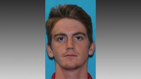 У Техасі студент під час допиту застрелив поліцейського