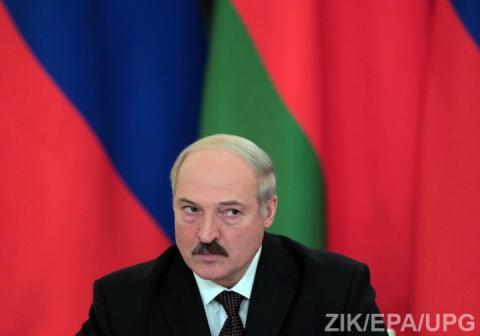 У ЄС готові вітати Лукашенка на саміті «Східного партнерства», – ЗМІ