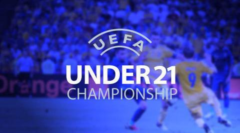 Молодіжна збірна України у матчі відбору на Євро-2019 зіграла внічию з Голландією