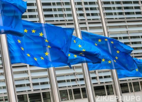 ЄС відхилить ініціативу Угорщини про перегляд Асоціації з Україною, – ЗМІ