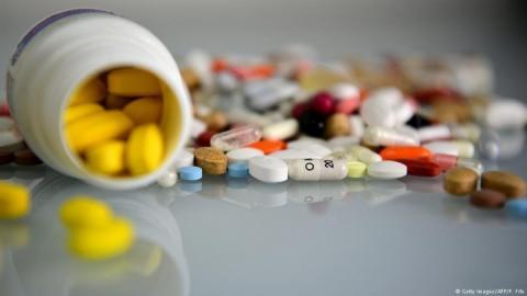 Дорого, але чи якісно? Питання і відповіді про імпортні ліки в Україні