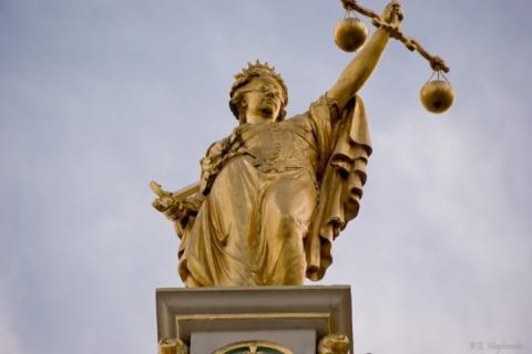 Венеціанська комісія офіційно оприлюднила висновки щодо створення Антикорупційного суду