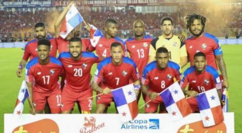 У Панамі сьогодні оголошено вихідний – країна святкує вихід команди на ЧС-2018