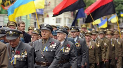 Володимир В'ятрович: Україна без УПА, без бандерівців буде лише тимчасовою країною