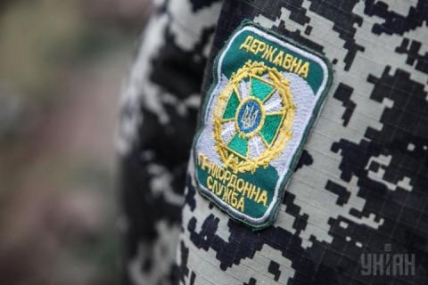 Українським прикордонникам, затриманим у Росії, висунули обвинувачення