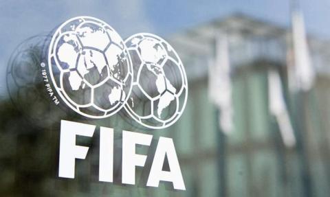 Офіційно: ФІФА призупинила членство Пакистану в організації