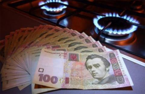 Як заощадити на комунальних платежах: 6 простих кроків до енергоефективності