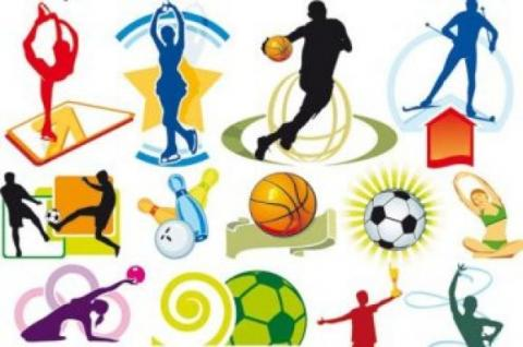 Завтра у Львові відбудеться спортивно-просвітницьке свято