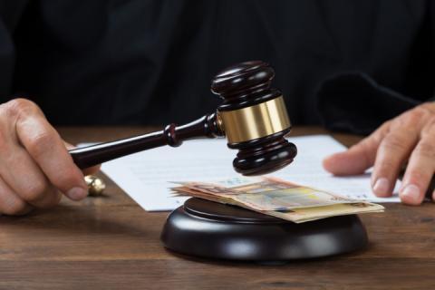 Без створення окремого суду не бачу системної боротьби з корупцією, – журналіст