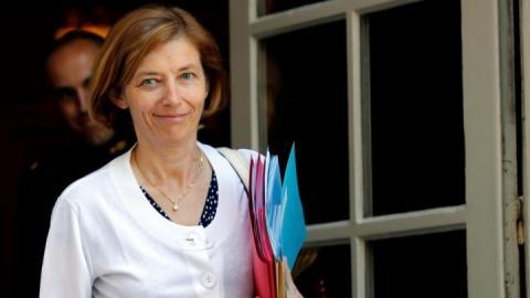 Французького міністра преміювали «за результати» у компанії з 42-мільярдним боргом