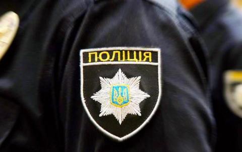 Поліція і Нацгвардія переходять на посилений режим роботи 14-16 жовтня