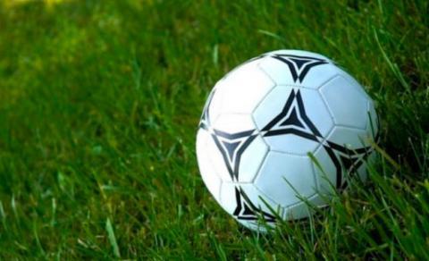 Анонс матчу молодіжної першості України «Зірка» U-21 – «Карпати» U-21