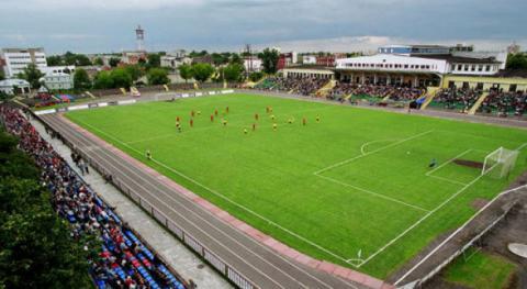 Матч з регбі Литва – Україна відбудеться 4 листопада в Паневежисі