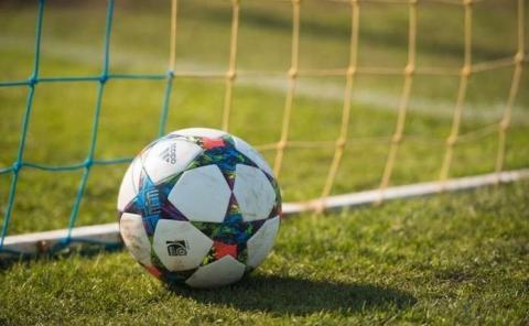 Дві команди з Львівщини зіграють між собою у 1/4 фіналу Кубку України-17/18 серед аматорів