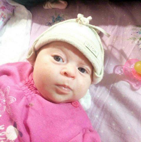 У Києві викрали немовля із садочка