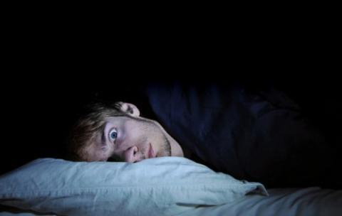 Порушення сну веде до інфаркту та серцевої недостатності, – медики