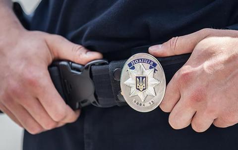 У Херсонській області поліція викрила нарколаботарію