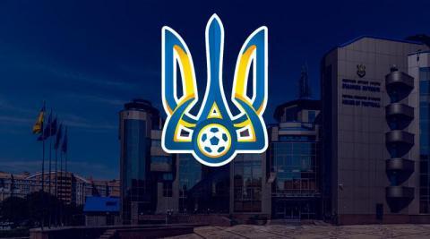 Жіноча збірна України з футболу виграла у команди Білорусі