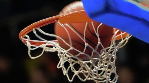 Баскетболістки ЛДУФК розпочали сезон-17/18 з чотирьох перемог поспіль
