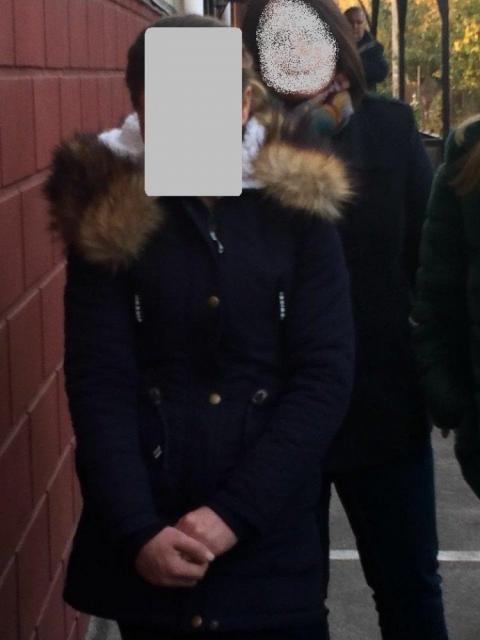 На Київщині жінка хотіла продати свою дитину за 35 тис доларів