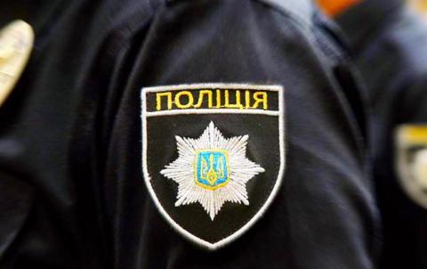 Невідомий повідомив про замінування потягу Київ-Львів