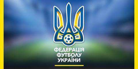Збірна України з футболу не зіграє спаринг з Аргентиною через фінансові умови суперника
