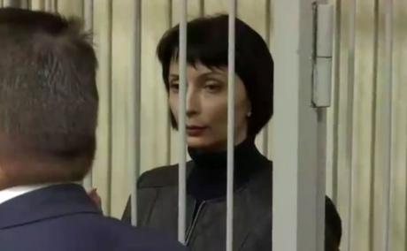 Хроніка 6 листопада. Снаряд у школі Ахметова та Путін йде по українському сліду Манафорта