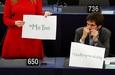 """В Італії просувають закон про обмеження публікацій в ЗМІ записів """"прослушки"""""""