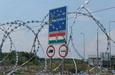 Єврокомісія пропонує спростити процедури переміщення військ в ЄС