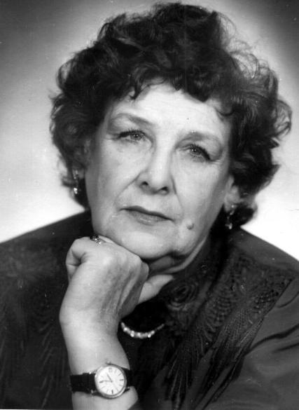 У Росії пішла з життя відома радянська актриса