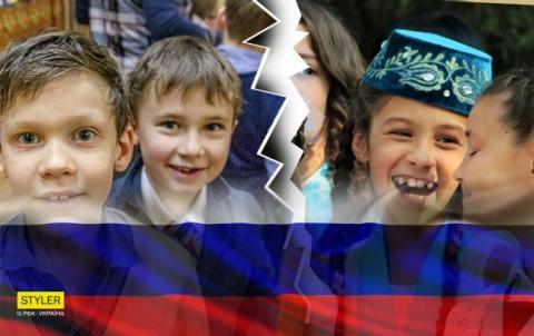 У Татарстані влада змушує школи відмовлятися від вивчення рідної мови