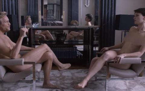 Не треба соромитися: кращі еротичні фільми з інтригуючим сюжетом