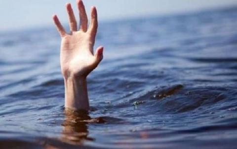 У Вінницькій області у місцевій водоймі виявлено тіла 3 чоловіків