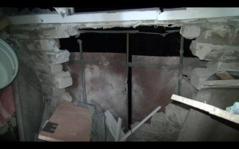У соцмережах повідомляють про обстріли в Донецьку