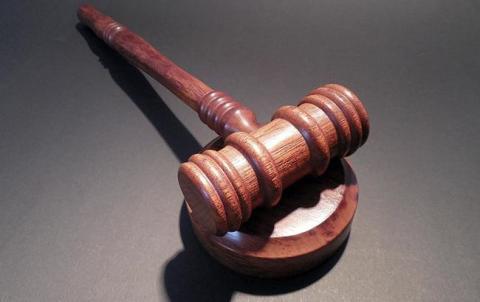 Суд Києва заарештував водія маршрутки, який збив двох людей