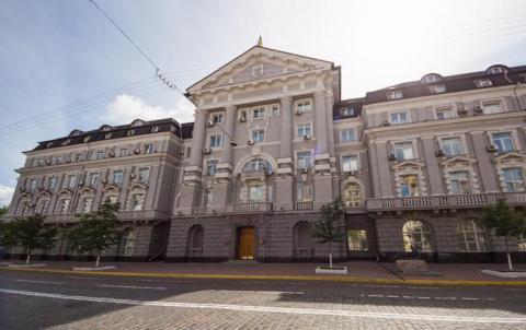 У Чернівцях СБУ попередила контрабанду до Євросоюзу сильнодіючих отруйних речовин