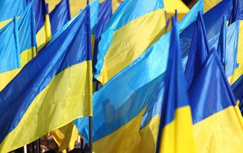 """""""Окупанти не пробачили"""": у Севастополі вбили чоловіка за український прапор"""