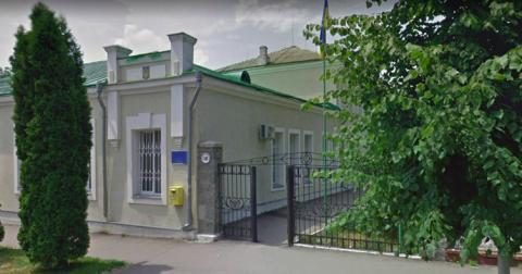 Суддів не вистачає у 80% місцевих загальних судів Черкащини
