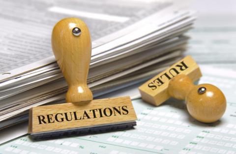 Оплата послуг з розробки проектів законів не належить до валових витрат, - ВСУ