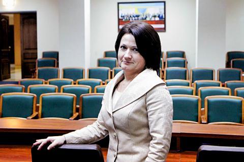 Секретар пленуму ВГСУ Лариса Рогач: Якщо обставина може підтверджуватися показаннями свідків, то немає значення, загальний це суд чи господарський