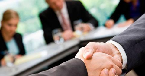 Суддів вчитимуть вирішувати корпоративні спори по-новому