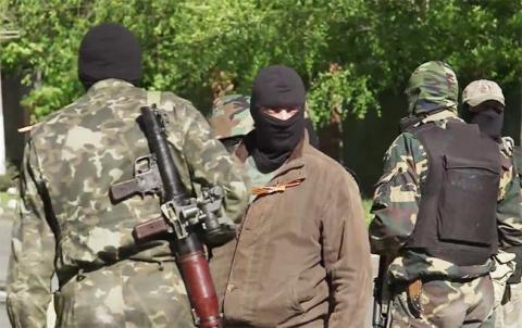 В Одесі винесли вирок організатору інформаторської мережі ДНР