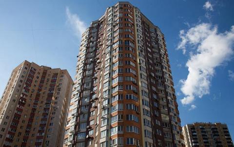 У Донецькій області підліток вижив після падіння з сьомого поверху