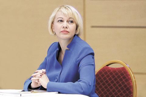 В Асоціації адвокатів України обрали нового президента