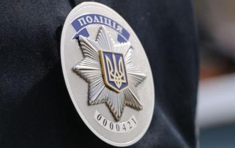 У Дніпропетровській області з гранатомета обстріляли автомобіль з поліцейськими