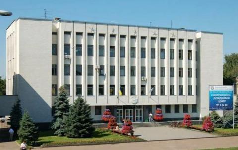 Під Києвом затримали лжемінера міської ради Борисполя