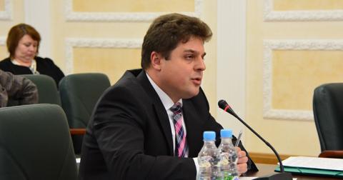 ВРП внесе подання про призначення ще двох суддів ВС