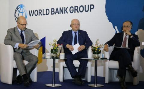 Степан Кубів: У проекті Бюджету-2018 ми заклали 50 млн грн на фінансування підтримки інновацій