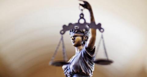 ВРП вирішила, що найкращий захист від силовиків — виправдувальний вирок