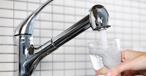 В Узбекистані воду постачатимуть тільки після передоплати